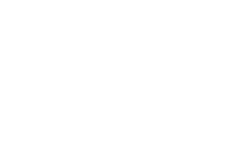 RC407 British Rail Yellow       RC408 Apple Green       RC409 Malachite Green