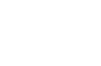 127 Satin US Ghost Grey       128 Satin US Compass Grey       129 Satin US Gull Grey