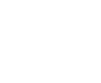 71.031 Middle Stone FS30266 ANA615 BS362       71.032 Golden Brown       71.033 Yellow Ochre Gelb RAL1006