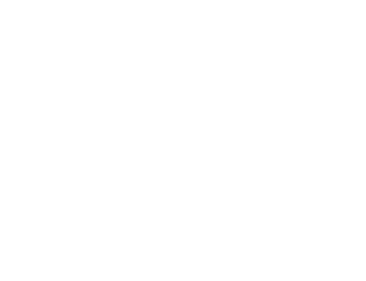 71.089 Light Sea Blue       71.090 Deep Sky FS35056       71.091 Signal Blue FS35044, BS106 RAL5004 ANA605