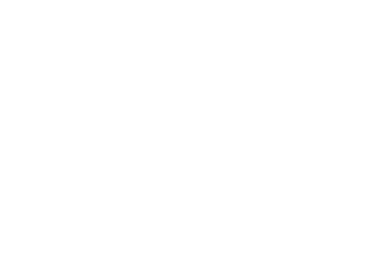 71.107 US Interior Yellow       71.108 UK Azure Blue FS35231 ANA609       71.109 Faded PRU Blue FS35189 BS636