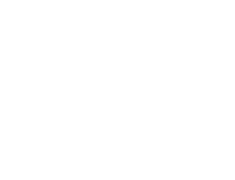 71.135 IJA Chrome Yellow FS33655 RAL1003       71.136 IJA Earth Brown       71.137 US Light Green FS34151 ANA611