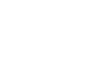 71.285 IJA Dark Green       71.286 IJA Olive Green       71.287 IJA Khaki Brown
