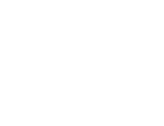 74.606 German Green Brown, Gelbbraun RAL8000       74.607 UK Bronze Green       74.608 USA Olive Drab FS34087