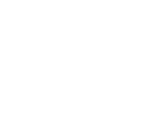 71.016 USAF Olive Drab FS34088 ANA613       71.017 Russian Green 4B0 FS34082       71.018 Black Green