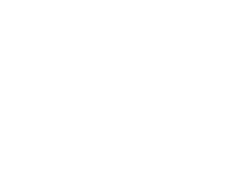 71.019 Camo Dark Green/Grun FS34083 RAL6007       71.020 Green Brown       71.021 Black Green Schwarzgrun RLM70