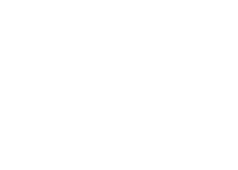 71.046 Pale Blue Grey       71.047 Grey Blue       71.048 Engine Grey FS36076