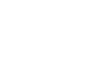 71.270 Off-white, Weiss RAL9001       71.271 German Red Brown, Rotbraun RAL8012       71.272 German Yellow Brown, Gelbbraun RAL8000