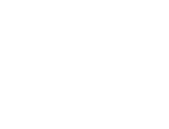 71.312 IJN Medium Grey       71.313 Dark Mediterranean Blue       71.314 Seaplane Grey FS36081 ANA625