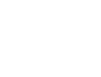 71.318 Greyish Blue AMT-7       71.319 Greyish Blue A-28M       71.320 Light Greyish Brown AMT-1