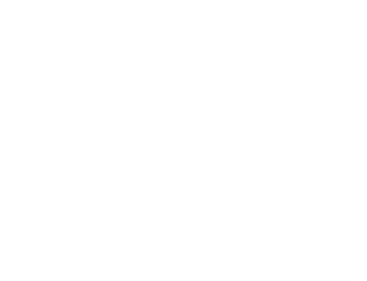 71.324 Dark Green BS241       71.325 IJN Dark Black Green       71.326 IJA Grey Green