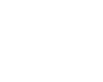 FS30097 Earth Brown Camouflage       FS30098 US Army #529 Brown       FS30099 Earth Brown