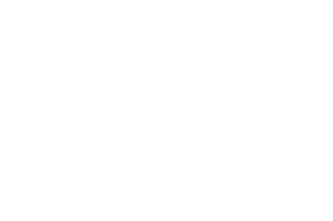 4659 Gloss French Blue       4669 Gloss Green       4671 Metallic Gloss Gold