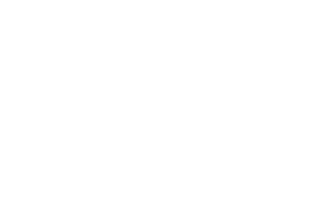 4728 Flat Olive Drab US Army       4729 Flat Euro Dark Green I       4734 Flat Medium Green II