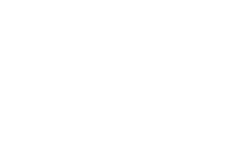 4752 Flat Gunship Grey       4754 Flat Dark Grey       4755 Flat Dark Gull Grey