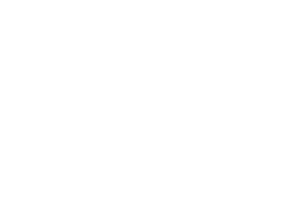 4761 Flat Dark Ghost Grey       4762 Flat Light Ghost Grey       4763 Flat Gull Grey