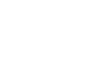 4765 Flat Light Grey       4766 Flat Non Specular Blue Grey       4768 Flat Black