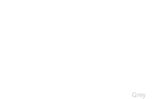 4311 Flat Dark Slate Grey       4312 Flat Extra Dark Sea Grey       4313 Flat Medium Sea Grey