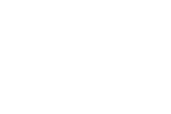 4679 Metallic Flat Steel       4681 Flat Gunmetal       4682 Gloss Orange