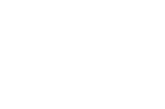 4687 Gloss Blue Angels Blue       4695 Gloss Black       4696 Gloss White