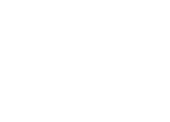 Satin White FS27875       Gloss Black FS17038       Satin Black, Aircraft Interior Black FS28915