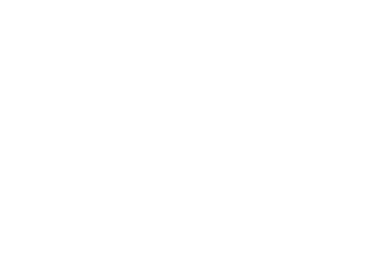 Flat Navy Blue Grey FS35189       Blue Angel Blue FS15050       Air Superiority Blue FS15450
