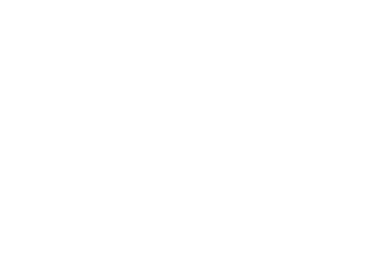 Royal Navy MS-4       Royal Navy MS-4A       Royal Navy Western Approaches Blue