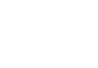 Royal Navy 1940 Light Green       Royal Navy Early War Semtex       Royal Navy Late War Semtex