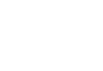 Air Mobility Command Grey (AMC Grey) FS36173       Flat Flint Grey FS36314       Modern USN Haze Grey FS26270
