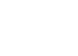 USN 1943 5-NG Navy Green       USN 1943 20-G Deck Green       USN 1943 5-PG Pale Green