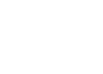 Royal Navy Western Approaches Green       Royal Navy 1941 Dark Blue       Royal Navy 1941 Berwick Blue