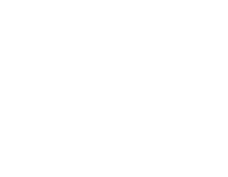 129 Orange FS32246       130 Faded Yellow       131 Real IDF Sinai Grey 82
