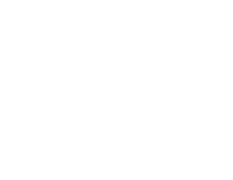 064 Earth Brown       065 Forest Green FS34102 RLM62       066 Faded Sinai Grey