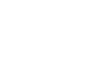105 Washable Dust, RAL8000       106 Washable Sand RAL8020       107 Washable Earth