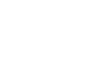 132 Real IDF Sand Grey 73       133 Red Leather       134 Burnt Brown Red