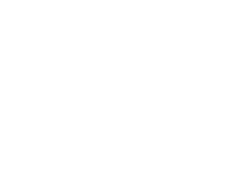 249 Light Blue FS35550       250 Night Blue Grey       251 Russian Blue AMT-7