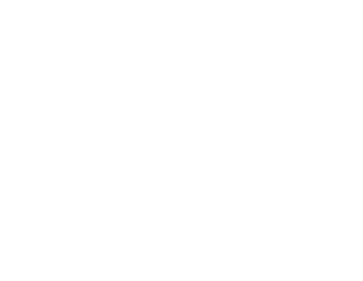 930 Russian Shadow       931 Russian Dark Base       932 Russian Base