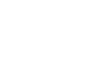 MRP-004 White, Basic White       MRP-005 Black, Basic Black       MRP-006 Metallic Orange