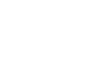 MRP-031 Chrome       MRP-032 Green for Wheels       MRP-033 Primer Red RAL8012