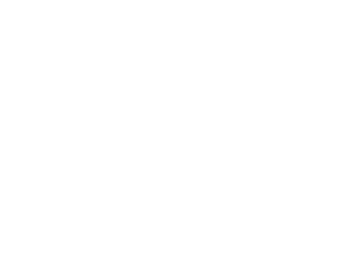 MRP-112 Medium Sea Grey       MRP-113 Dark Sea Grey       MRP-114 Extra Dark Sea Grey
