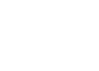 MRP-142 Orange Yellow 47       MRP-143 Azure Blue ANA609 FS35231       MRP-144 Sand ANA616 FS30279