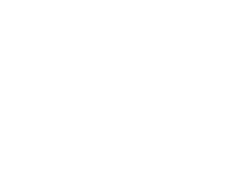 MRP-223 Dove Grey Swedish Army       MRP-224 Yellow Swedish Army       MRP-225 Light Blue FS35622