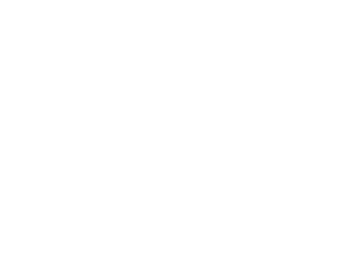 MRP-226 Sand FS33531       MRP-227 Green FS34229       MRP-228 Aircraft Grey Green BS283