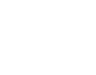 MRP-235 Gunship Green ANA612 FS34092       MRP-236 Field Green ANA627 FS34097       MRP-237 Sea Blue ANA607 FS35042