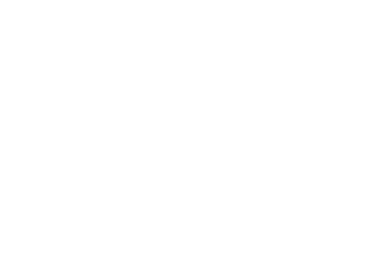 MRP-253 PC-10 Late WWI RAF       MRP-254 PC-12 WWI RAF       MRP-255 Black Night Camo WWI