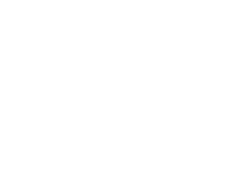 MRP-097 US Dark Ghost Gray FS36320       MRP-098 US Navy Light Gull Grey FS36440       MRP-099 US Navy White FS17875