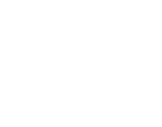 MRP-121 Middle Stone       MRP-122 Marking Yellow       MRP-123 Marking Red