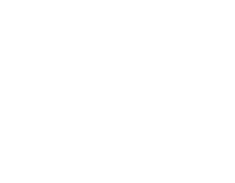 MRP-160 Olive Green CSN5220 RAL6024       MRP-161 Dark Brown 75% CSN2430 + 25% CSN1010       MRP-162 Dark Brown 25% CSN2430 + 75% CSN1010