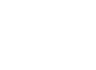 MRP-202 Light Blue SU-34       MRP-203 Light Green Blue SU-34       MRP-204 Light Dark Green Blue SU-34