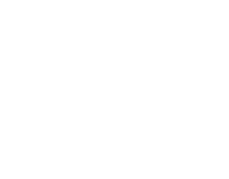 MRP-205 Eggplant Dark Grey Blue SU-34       MRP-206 Dark Orange F-16       MRP-207 Light Orange F-16